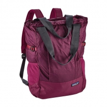 LW Travel Tote Pack by Patagonia in Park City Ut