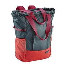 LW Travel Tote Pack by Patagonia in Fort Collins Co