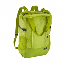 LW Travel Tote Pack by Patagonia in Altamonte Springs Fl