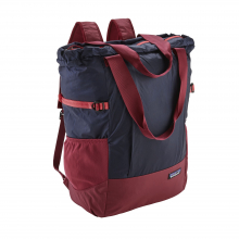 LW Travel Tote Pack by Patagonia in Bentonville Ar