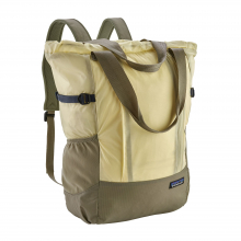 LW Travel Tote Pack by Patagonia in Chandler AZ