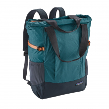 LW Travel Tote Pack by Patagonia in Sioux Falls SD