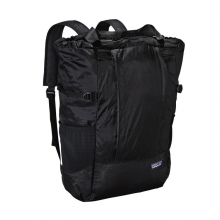 LW Travel Tote Pack by Patagonia in Bluffton Sc