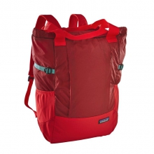 LW Travel Tote Pack by Patagonia