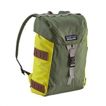 Kid's Bonsai Pack 14L by Patagonia in Sioux Falls SD