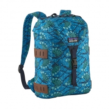 Kid's Bonsai Pack 14L by Patagonia in Auburn AL
