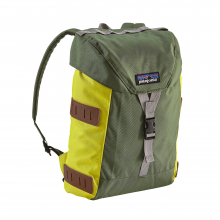 Kid's Bonsai Pack 14L by Patagonia