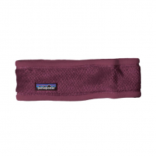 Women's Re-Tool Headband by Patagonia in North Vancouver BC