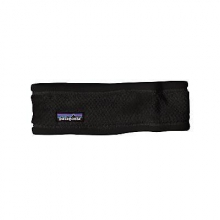 Women's Re-Tool Headband by Patagonia in Chattanooga Tn