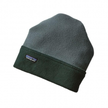 Synch Alpine Hat by Patagonia