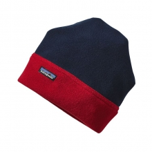 Synchilla Alpine Hat by Patagonia