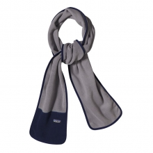 Synchilla Scarf by Patagonia