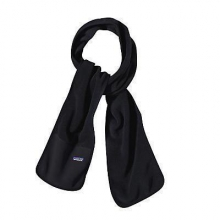 Synch Scarf by Patagonia