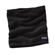 Women's Re-Tool Neck Gaiter by Patagonia