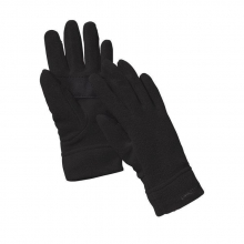 Women's Micro D Gloves by Patagonia