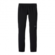 Men's Wind Shield Pants by Patagonia