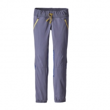 Women's Wind Shield Pants by Patagonia