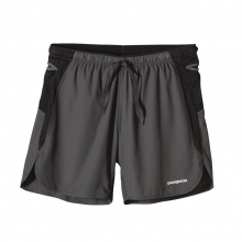 Men's Strider PRO Shorts - 5 in. by Patagonia in Wakefield Ri