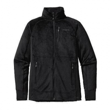 Men's R2 Jacket by Patagonia