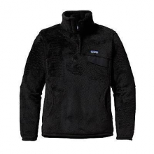 Women's Re-Tool Snap-T P/O by Patagonia in Dawsonville Ga
