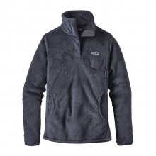 Women's Re-Tool Snap-T P/O by Patagonia in Chandler Az