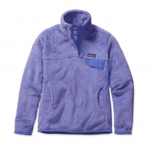 Women's Re-Tool Snap-T P/O by Patagonia in Bakersfield Ca