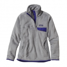 Women's Re-Tool Snap-T P/O by Patagonia in Lafayette La