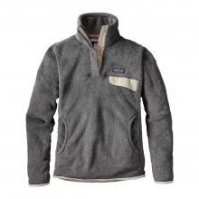 Women's Re-Tool Snap-T P/O by Patagonia in Arcata Ca