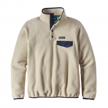 Women's LW Synch Snap-T P/O by Patagonia in Fort Collins Co
