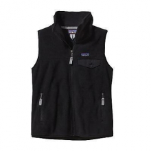 Women's Snap-T Vest by Patagonia in Easton Pa
