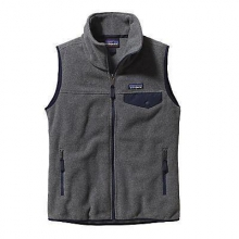 Women's Snap-T Vest by Patagonia in Columbus Ga