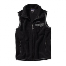 Men's LW Synch Snap-T Vest by Patagonia in Hendersonville Tn