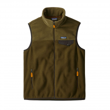 Men's LW Synch Snap-T Vest by Patagonia in Truckee Ca