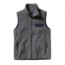 Men's LW Synch Snap-T Vest by Patagonia in Kansas City Mo