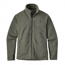 Men's Better Sweater Jacket by Patagonia in Fullerton Ca