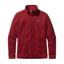 Men's Better Sweater Jacket by Patagonia in Los Angeles Ca