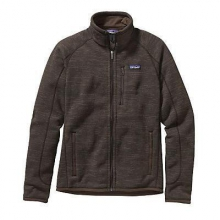 Men's Better Sweater Jacket by Patagonia in Coeur Dalene Id