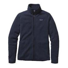 Women's Better Sweater Jacket by Patagonia in San Luis Obispo Ca