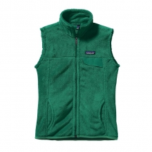 Women's Re-Tool Vest by Patagonia in Bowling Green Ky