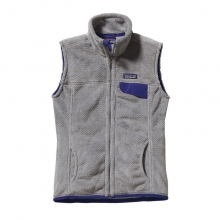 Women's Re-Tool Vest by Patagonia in Mobile Al