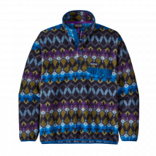 Men's LW Synch Snap-T P/O by Patagonia in Sioux Falls SD