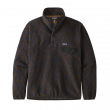 Men's LW Synch Snap-T P/O by Patagonia