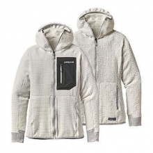 Women's R3 Hoody by Patagonia