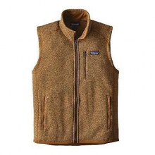 Men's Better Sweater Vest by Patagonia in Chandler Az