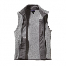 Men's Better Sweater Vest by Patagonia in Croton On Hudson Ny