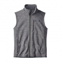 Men's Better Sweater Vest by Patagonia in Jonesboro Ar