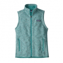 Women's Better Sweater Vest