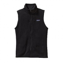 Women's Better Sweater Vest by Patagonia in Clinton Township Mi