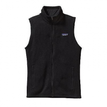 Women's Better Sweater Vest by Patagonia in San Luis Obispo Ca