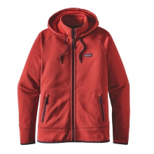 Men's Tech Fleece Hoody by Patagonia